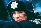Erweist sich als  überaus schlau: Frances McDormand als Polizistin