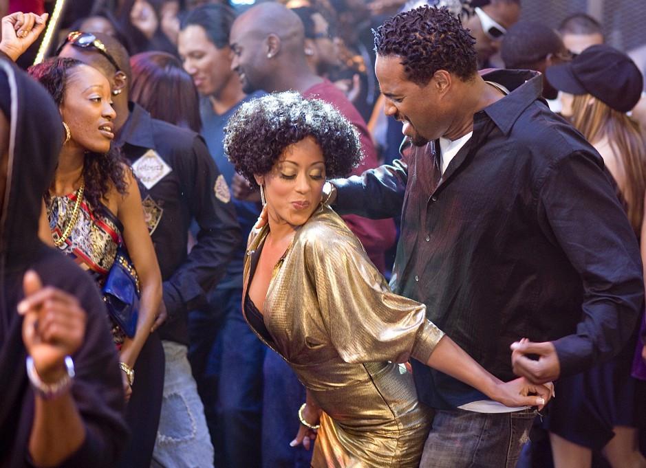 Dance Flick – Der Allerletzte Tanzfilm