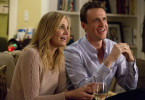"Cameron Diaz und Jason Segel in ""Sex Tape""."