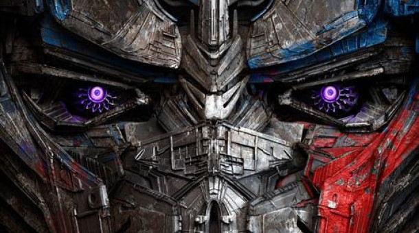 "Im Sommer 2017 startet ""Transformers 5: The Last Knight"" in den Kinos."