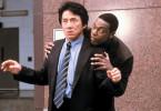 Keine Angst, ich bin's! Chris Tucker (r.) und Jackie Chan