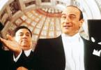 Der Boss der Unterwelt: Al Capone (Robert De Niro)