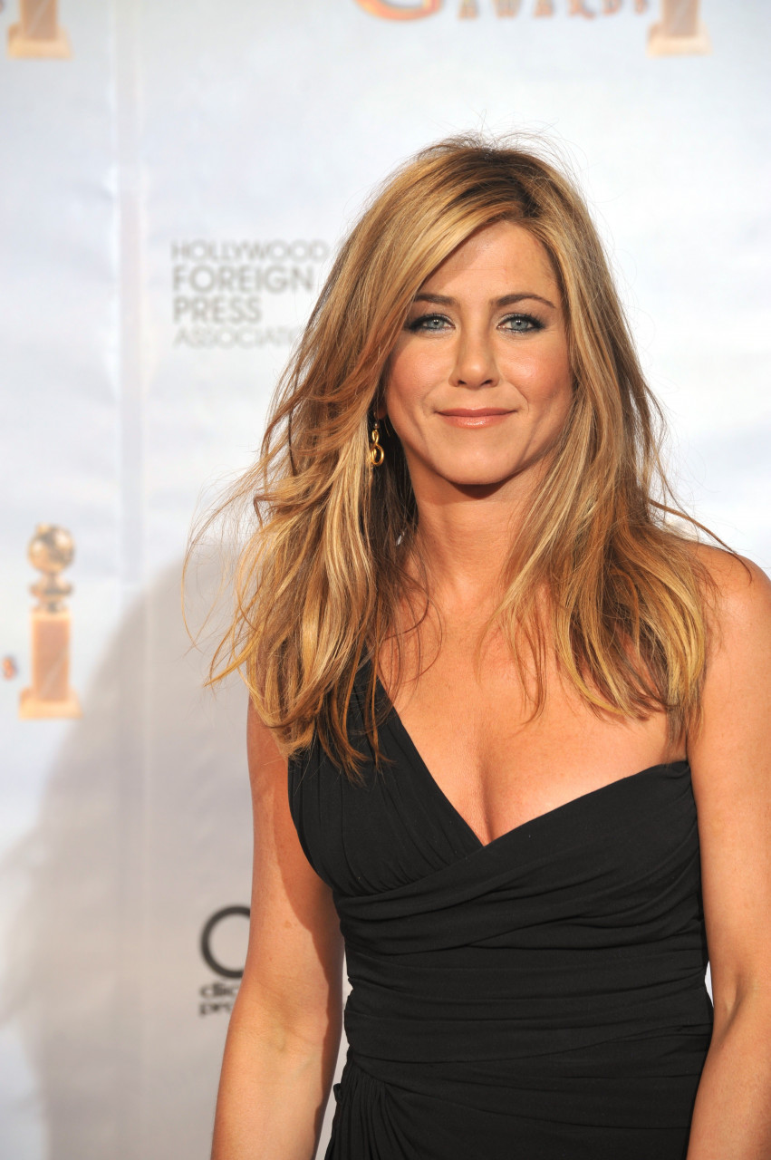 jennifer aniston infos und filme. Black Bedroom Furniture Sets. Home Design Ideas