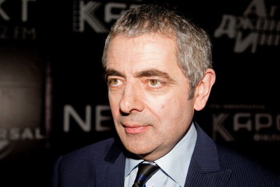 rowan atkinson infos und filme. Black Bedroom Furniture Sets. Home Design Ideas