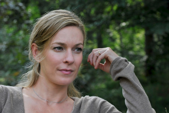 Lisa Martinek Filme & Fernsehsendungen