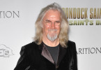 In Old Great Britain schon lange ein Superstar: Billy Connolly