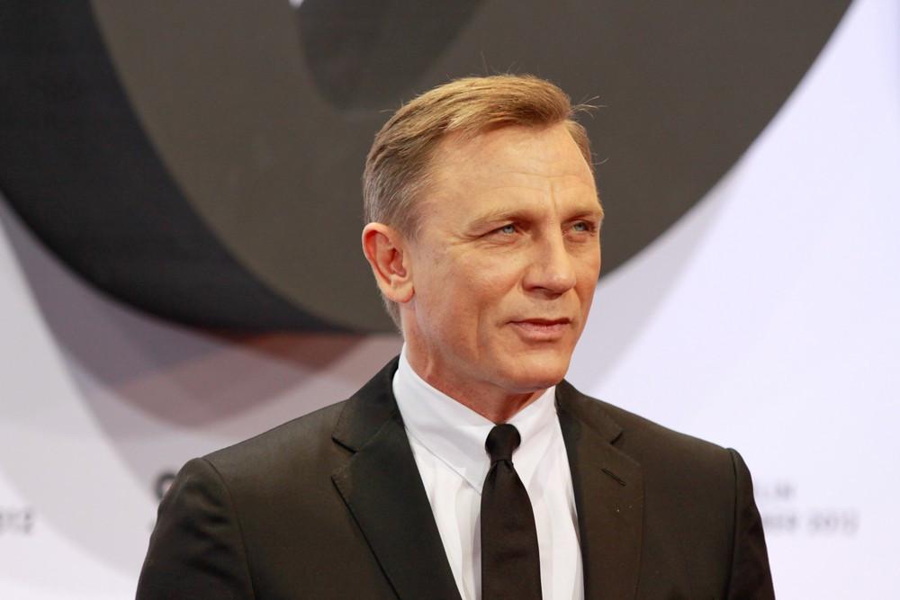 bond 007 schauspieler