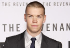 Will Poulter (Biographiefoto)