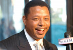 Gibt den Ganoven par excellence: Terrence Howard.