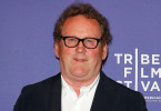 Typisch irisch? Colm Meaney.