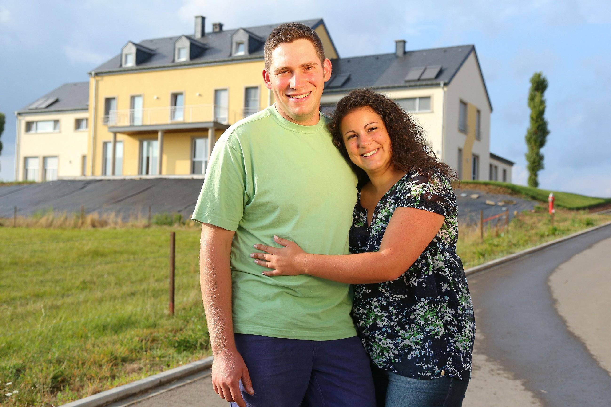 Zum Heulen schön, diese Kennenlern-Story Susannes Beton-Eifelturm ins ...
