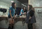 Ausstausch von Peinlichkeiten: Sandra Bullock (l.) und Melissa McCarthy