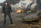 Kann die Katastrophe nicht verhindern: Nicolas Cage