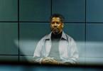 Durchtrieben: Denzel Washington als Ex-Agent