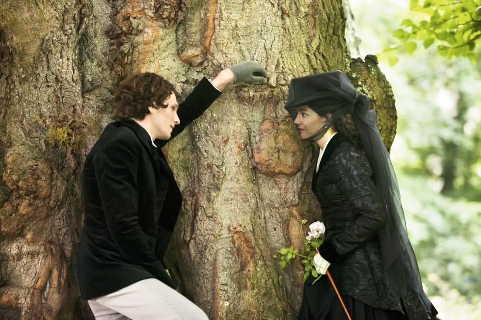 Ludwig II. - Trailer, Kritik, Bilder und Infos zum Film