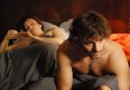 Anna (Kristin Scott Thomas) ist ausgerechnet mit ihrem Kidnapper (Pio Marmaï) ins Bett gegangen