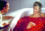Einmal von deinem Badewasser schlürfen! Kevin Spacey und Mena Suvari
