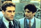 Freunde aus unterschiedlichen Klassen: Gérard Depardieu (l.) und Robert De Niro