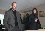 Eigentlich vom Dienst suspendiert: Detective Conners (Jason Statham)