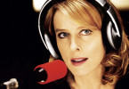Hier spricht Mélina - Karin Viard als Radiomoderatorin