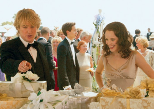Die Hochzeits Crasher Trailer Kritik Bilder Und Infos
