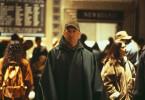 Traut seinen sieben Sinnen nicht - Bruce Willis