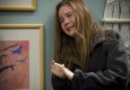Annie (Liana Liberato) erkennt, dass sie ausgenutzt und missbraucht wurde