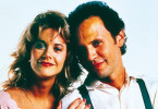 "Woody Allens ""Stadtneurotiker"" lässt grüßen: Meg Ryan und Billy Crystal"