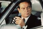 U.S. Marshal Sam Gerard (Tommy Lee Jones) jagt einmal mehr einen vermeintlichen Mörder