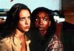 """Da kommt der """"Fischer""""! Jennifer Love Hewitt und  Brandy zappeln am Haken"""