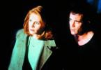 Ich werde wirklich verfolgt! Mel Gibson und Julia  Roberts