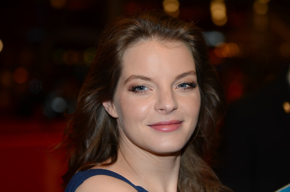 the voice of germany 2016 yvonne catterfeld wird jury mitglied. Black Bedroom Furniture Sets. Home Design Ideas