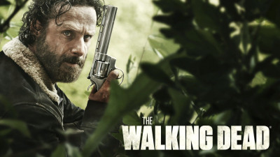 The Walking Dead, Staffel 9 – Start, Sendetermine und Darsteller