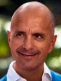 Comedy-Schwergewicht Christoph Maria Herbst.