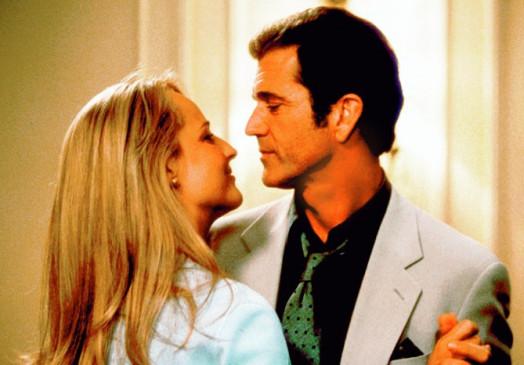 Kelleher internationale Dating-Rezensionen Göttliche Datierung vancouver
