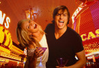 Nerven ohne Ende: Cameron Diaz und Ashton Kutcher