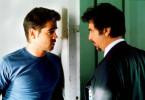 Liefern sich ein packendes Duell: Colin Farrell (l.) und Al Pacino