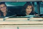 Sind gefährlich: die Biester Sandrine Bonnaire (l.) und Isabelle Huppert