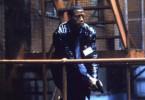Ja, wo ist der Killer denn? Wesley Snipes als  Action-Held