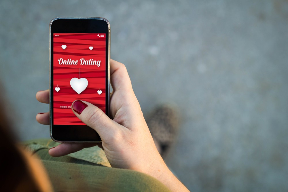 Online-dating-apps über 50