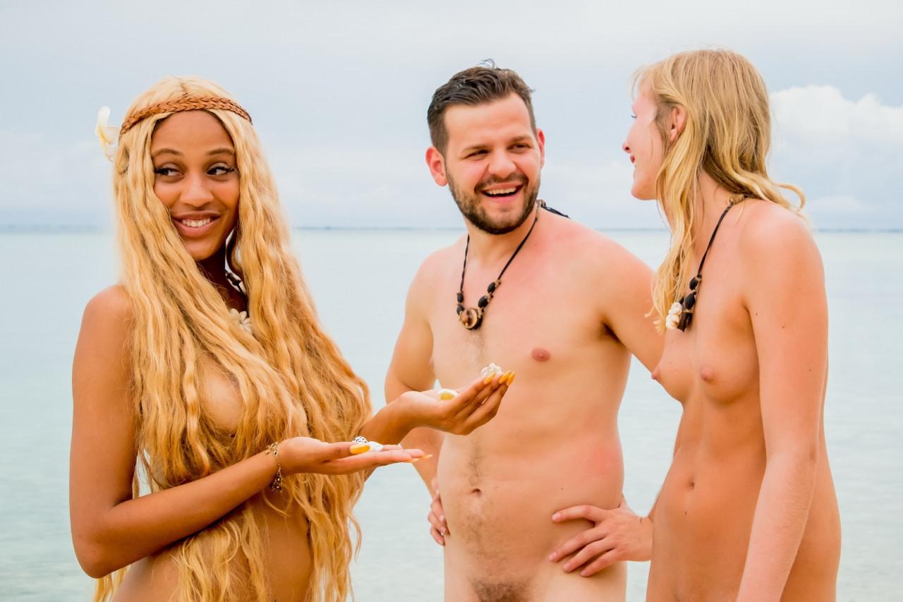 sex kontaktseiten strand nippel