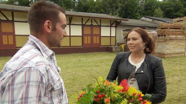 Verheiratete paare aus bauer sucht frau