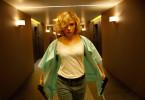Mit Lucy (Scarlett Johansson) ist wahrlich nicht zu spaßen ...