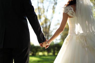 Hochzeit Auf Den Ersten Blick 2018 Neue Folgen Und Mehr