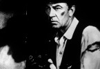 Sheriff Will Kane (Gary Cooper) kämpft ums Überleben