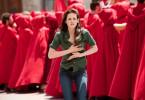 Seltsame Situation: Kirsten Stewart auf der Suche nach ihrer Liebe