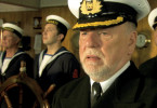 Kenneth Cranham in der Rolle des Captain Turner