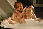 Endlich wieder vereint: Ryan Gosling und Rachel McAdams