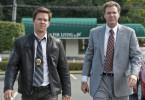 Auf ins Gefecht! Mark Wahlberg (l.) und Will Ferrell