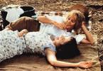 Eine Frauenfreundschaft entsteht - Mary  Stuart Masterson (o.), Mary-Louise Parker